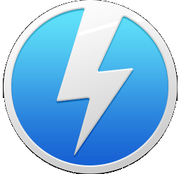 DAEMON Tools Lite 10.10 Crack + Serial Number Free