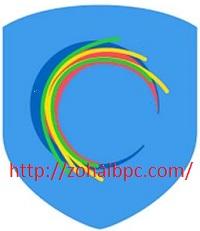 Hotspot Shield Elite Crack 9.12.0 With Keygen Download 2020
