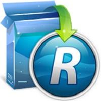 Revo Uninstaller Pro 4.0.5 Crack + Serial Number Free Download