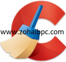 CCleaner Pro 5.52.6967 Crack + License Key 2019