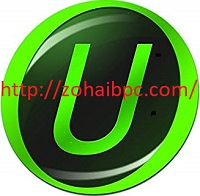 IObit Uninstaller 8.3.0.11 Lifetime License Key Free Download