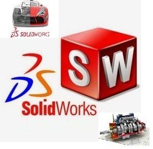 SolidWorks Viewer 2013 21.40.58 SP 4.0 Crack Full Version Free Download