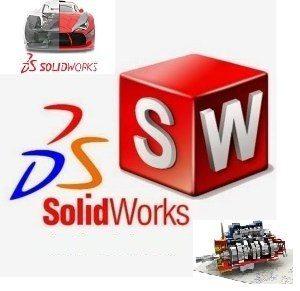 SolidWorks Viewer 2013 21.40.58 SP 4.0 Crack Full Version Free Download