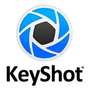 Keyshot Pro Keyshot Pro 9.3.14 Crack With Activation Code