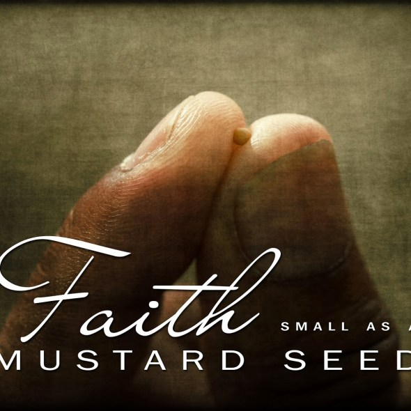 Mustard-Seed-Faith-by-CRI