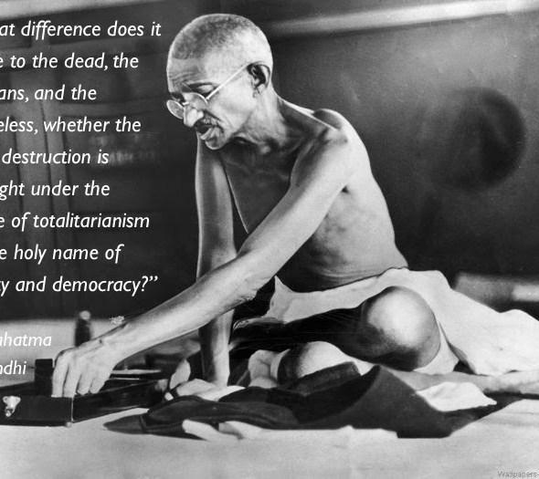 pacifism-quotes-gandhi[1]