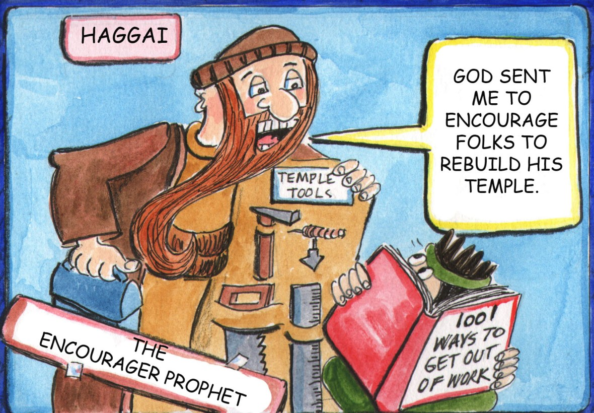 HAGGAI-ILLUSTRATION[2]