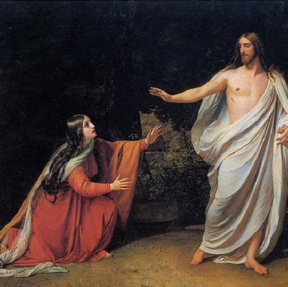 jesus-and-wife