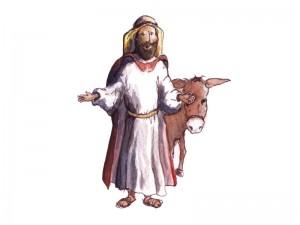 samartian