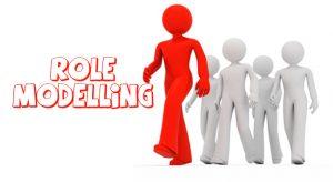 rolemodelling[1]