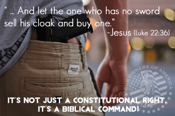 buy-a-gun-commands-Jesus-570x380[1]