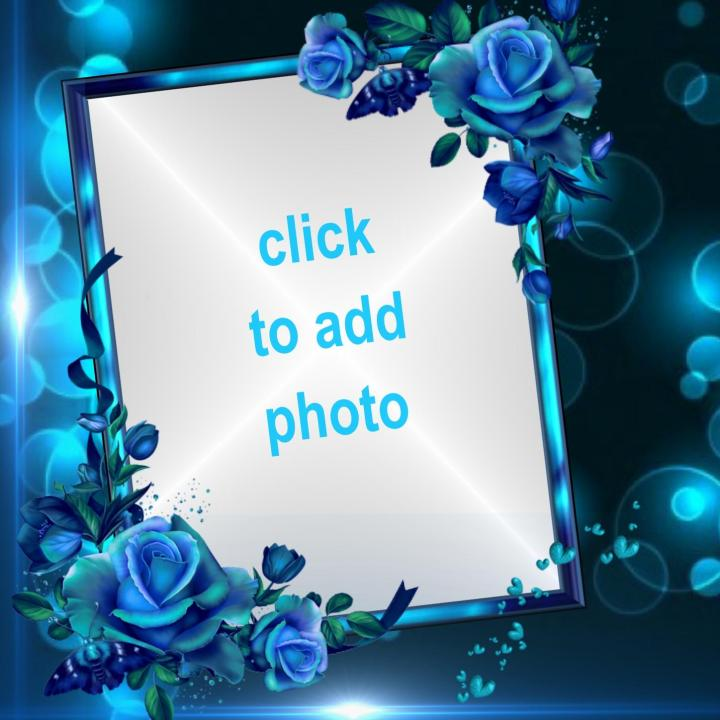 Imikimi Free Picture Frames   secondtofirst.com