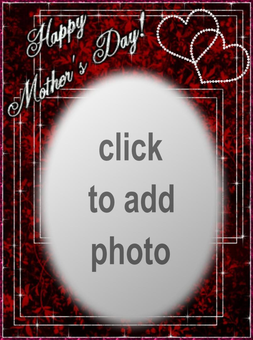 Three Photo Frame Imikimi Com   Frameswalls.org
