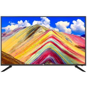 Vox TV 50ADS314B