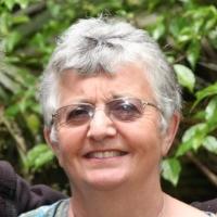 Julia JamesGWENT WILDLIFE TRUST