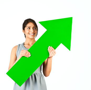 Boost Your Sales (without selling your soul!)