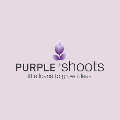Business Lending Showing Purple Shoots – Official Launch