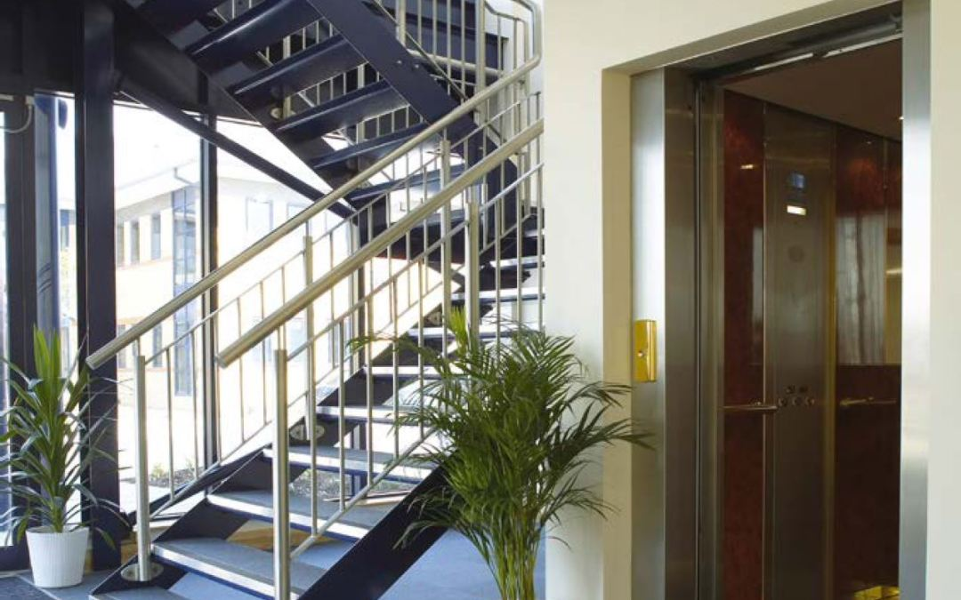 New Serviced Office In Cardiff Brings Businesses Together!