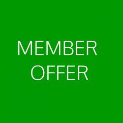 member offer