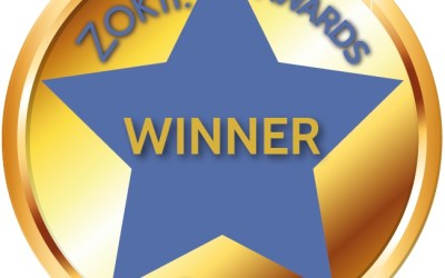 2019 Zokit Business Award Winners Announced