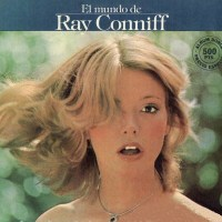 Ray Conniff - El Mundo de Ray Conniff (1967)