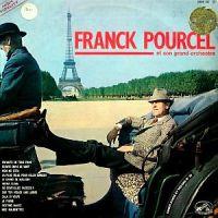 Franck Pourcel - ADV 22 (1964)