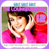 Girls Girls Girls vol. 12