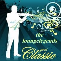 LoungeLegends goes Classic vol.4