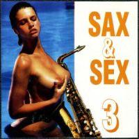 Sax & Sex 3