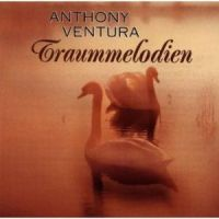 Orchester Anthony Ventura - Traummelodien (1992)