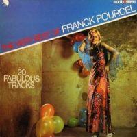 Franck Pourcel - The Very Best of Franck Pourcel (1977)
