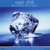 Prague Philharmonic - Reel Chill 2