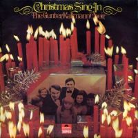 The Gunter Kallmann Choir - Christmas Sing In