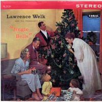 Lawrence Welk - The Christmas Song