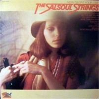 The Salsoul Strings - How Deep is Your Love (1978)