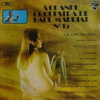 Paul Mauriat - vol.15 (1973)