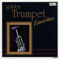 Golden Trumpet Favourites 3