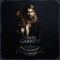 David Garrett - Rock Symphonies (2010)