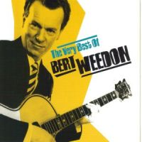 Bert Weedon - The Very Best of Bert Weedon (2003)