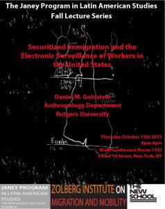 Goldstein poster version black