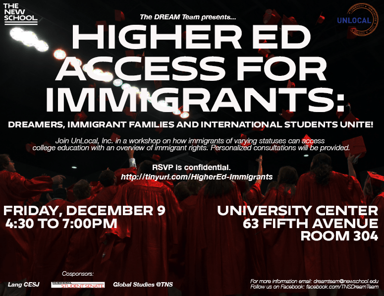 higher-ed-access-for-migrants
