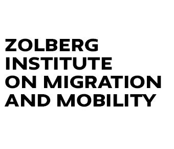 We're Hiring: Zolberg Institute Post-Doctoral Fellow on Climate and Migration