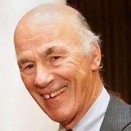 RobertMundheim