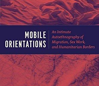 Migration, Sex Work and Humanitarian Borders
