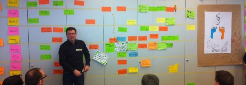 OpenSpace az Országos Találkozón