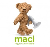 maci_kit_A5_allo_logo_31