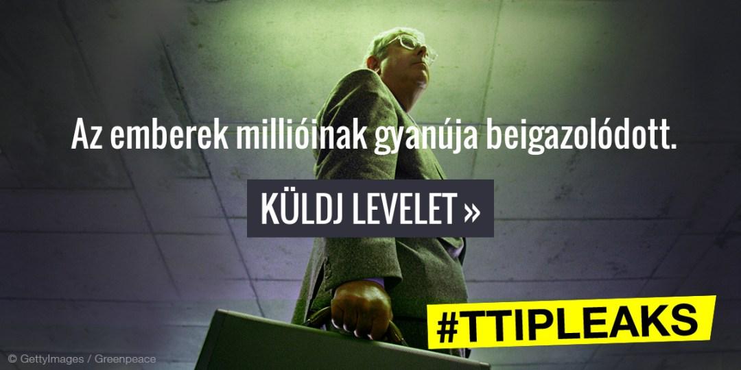 HU160504_TTIP