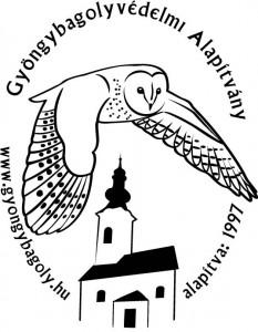 gyongybagoly_logo_gray