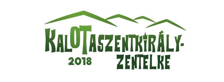 Országos Találkozó 2018