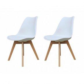 lot de chaises